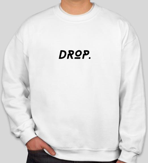 DRP10